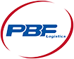 PBF Logistics LP - link to home page